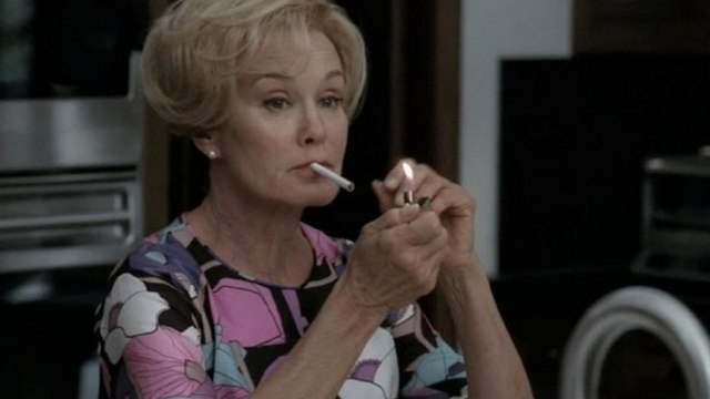 American Horror Story season 2 has a new home, new time, and a new character for Jessica Lange