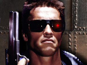 Arnold Schwarznegger's Next Project Should Be a Sequel to All His Old Movies