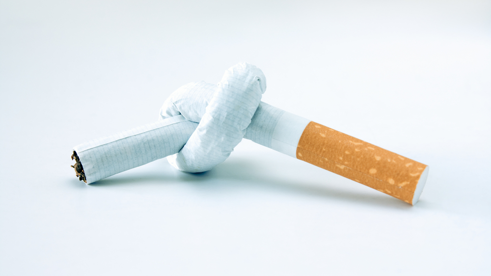 Click here to read Exercise Will Help You Quit Smoking