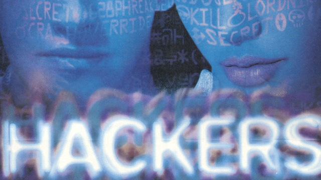 Click here to read What's the Greatest Hacker Movie Ever?