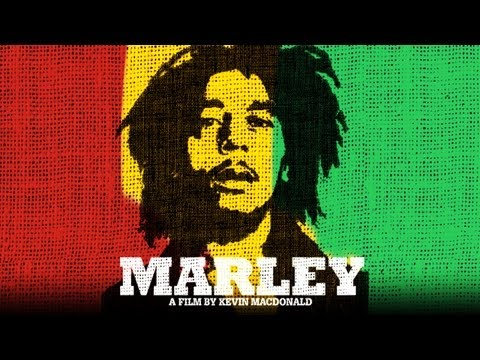 Click here to read <em>Marley</em>: The Definitive Biography of the Man Who Invented 4/20