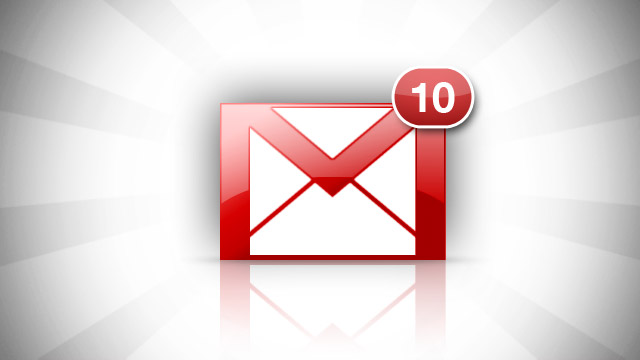 Click here to read Top 10 Clever Tricks Built Right Into Gmail