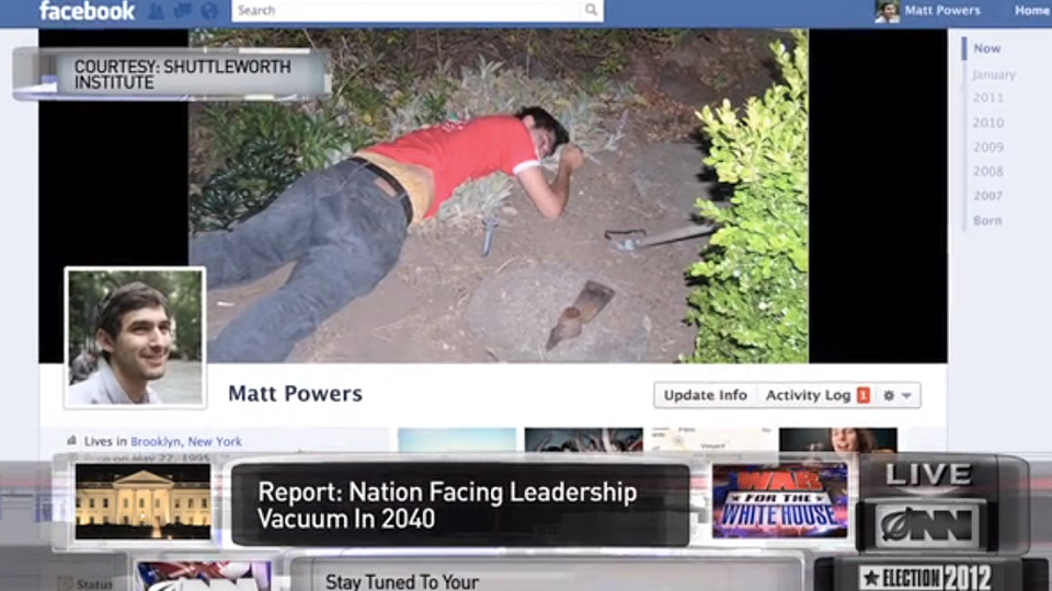 Click here to read Facebook Ends the Careers of an Entire Generation of Future Politicians