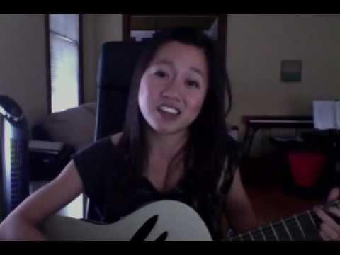 Click here to read This Girl Quit Her Job at Microsoft By Singing a Song on YouTube