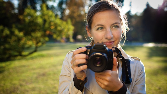 Things Everyone Should Know About Taking Great Photographs