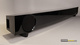 Yamaha YAS-101 Lightning Review: The Best Budget Soundbar for Your First Home Theater