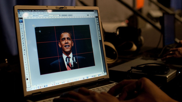 Click here to read Obama Clamps Down on Tech-Based Humans Rights Abuse By Foreign Nationals