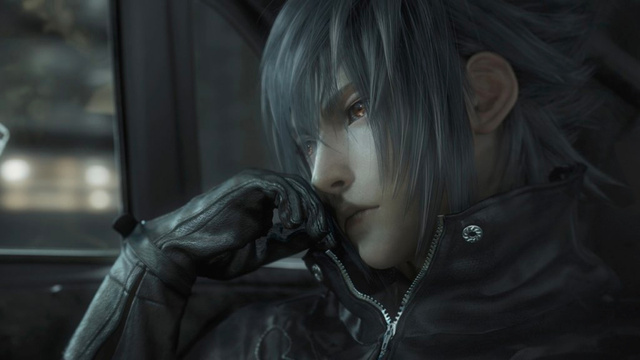 Key Developers Leaving Square Enix...for Social Gaming