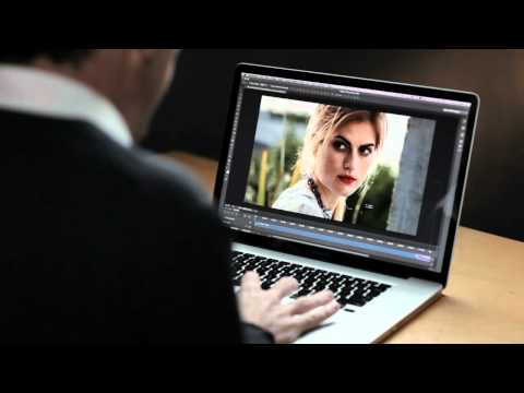 Click here to read Five Reasons the New Photoshop Is a Big Deal