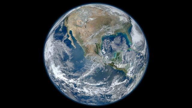 10 Things  We've Learned About the Earth Since Last Earth Day