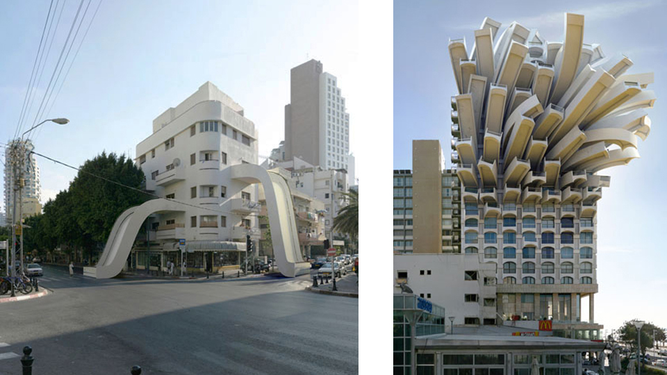 Cool Real Architecture Buildings it's hard to believe these impossible buildings aren't real