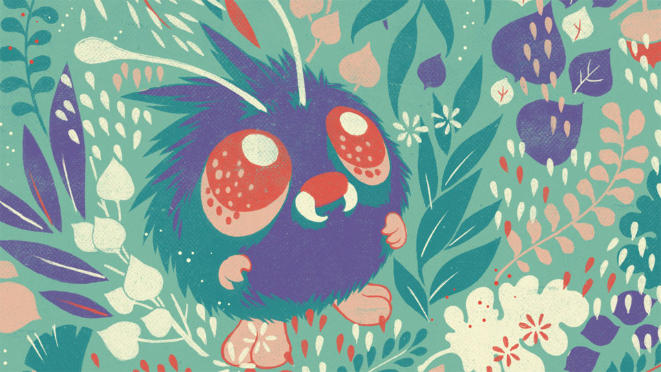 Click here to read Beautiful Things Happen When 151 Artists Take on 151 Pokémon