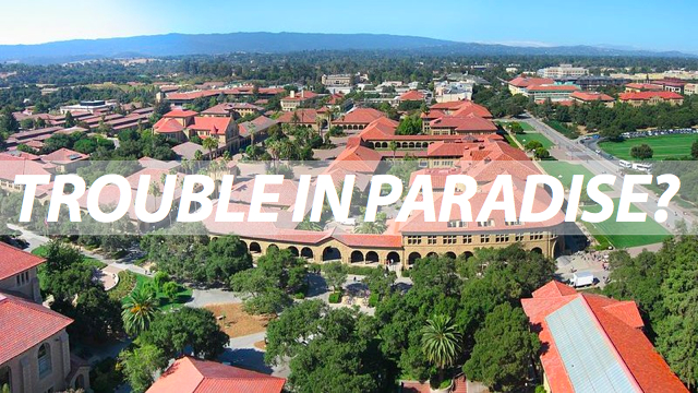 Click here to read How Stanford Feeds Silicon Valley—At a Cost
