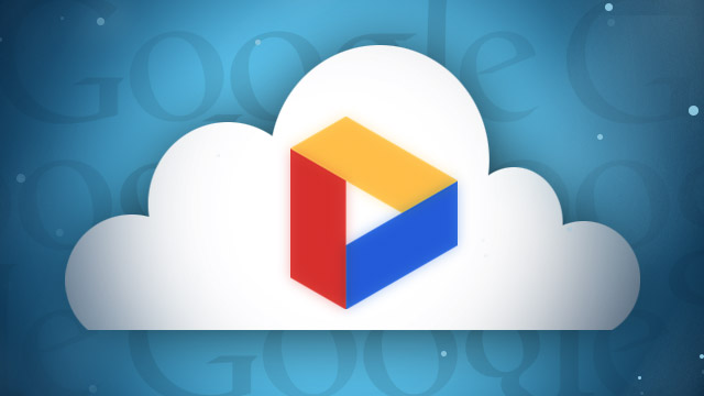 Click here to read Google Drive Is Alive: 5GB of Free Dropbox-Like Storage on Google's Servers