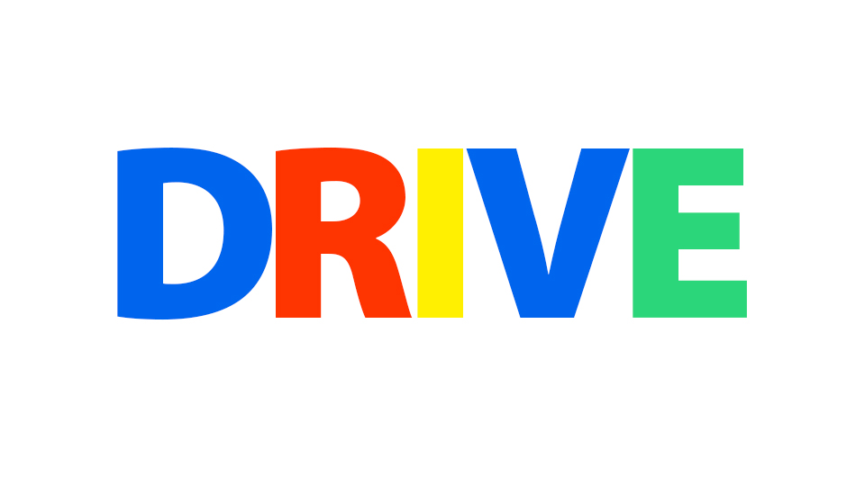 Click here to read What Is Google Drive?