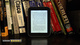 Nook Simple Touch with GlowLight Lightning Review: This Is the Best eReader You Can Buy
