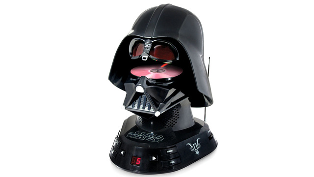 The Most Embarrassing Star Wars Official Merchandise This Side of Hoth