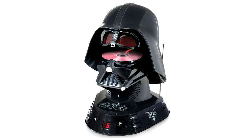 the most embarrassing star wars official merchandise this side of hoth gizmodo australia. Black Bedroom Furniture Sets. Home Design Ideas