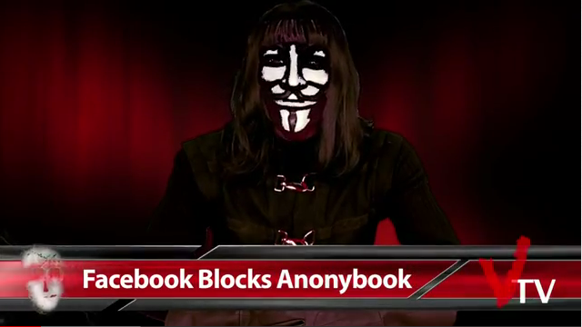 Click here to read Will Facebook Crush an Anonymous Social Network?