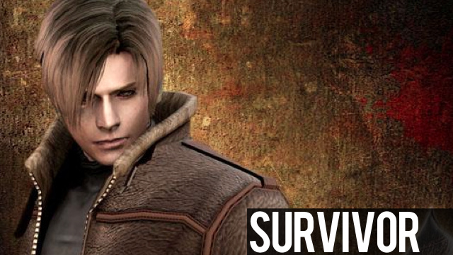 Resident Evil Creator Working on New Survival Horror Game. It Could Be His Last.
