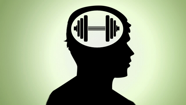 Click here to read Regular Exercise Leads to a Healthier, Smarter Brain