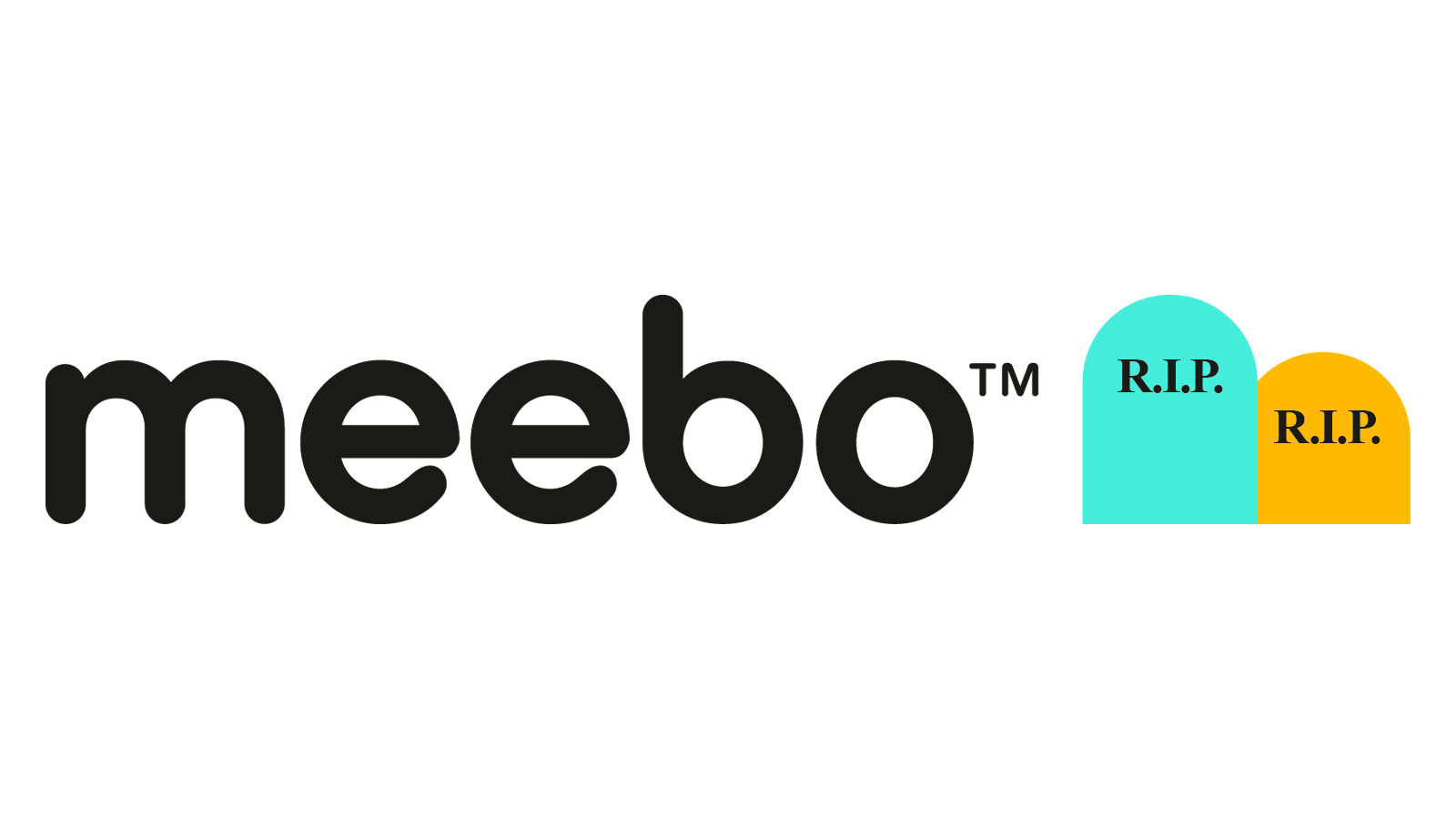 Click here to read How To Kill That Awful Meebo Bar Forever (Updated)
