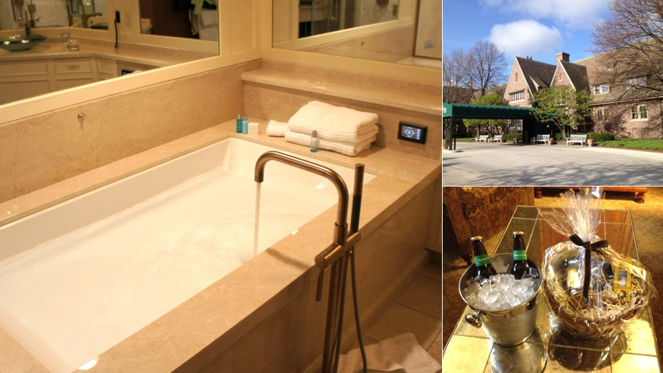 Click here to read Kohler Spent $1,500 for Me to Take a Bath in Wisconsin
