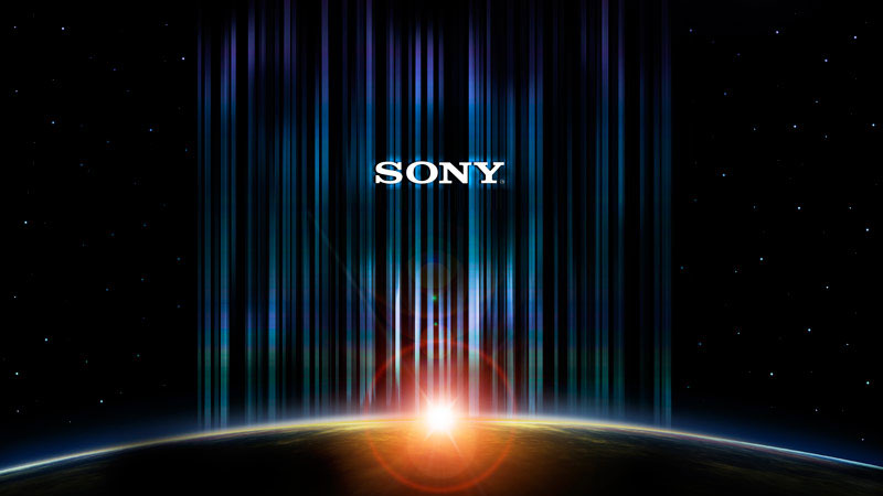 Click here to read User Experience: The Reason Apple Towers Over Sony