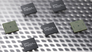 This Chip Will Power the New Samsung Galaxy S III