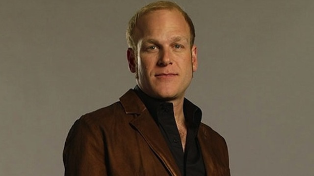 Watch Adam Sessler's Best Video Game Rants Right Here