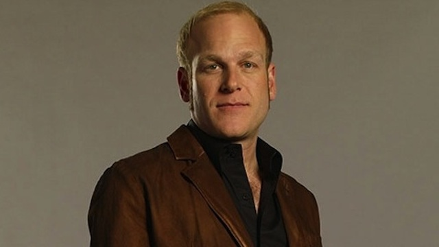 Click here to read Watch Adam Sessler's Best Video Game Rants Right Here