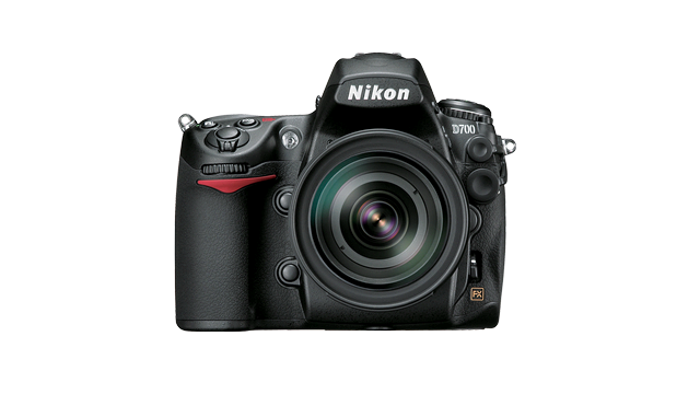 Click here to read Will the Nikon D600 Be the Full Frame Successor to the D700?