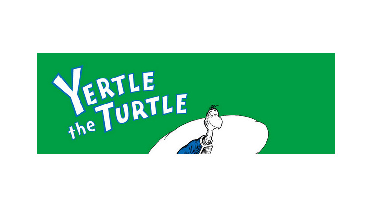 Dr+Seuss+Yertle+The+Turtle+Quotes