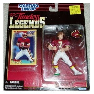 A Roundup Of Figurines With Warning Labels Made Up By Deadspin Commenters