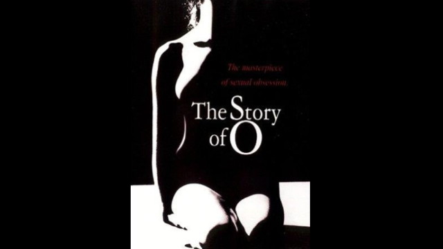 Click here to read <em>The Story of O</em>: A Very Terrible Film You Simply Must See