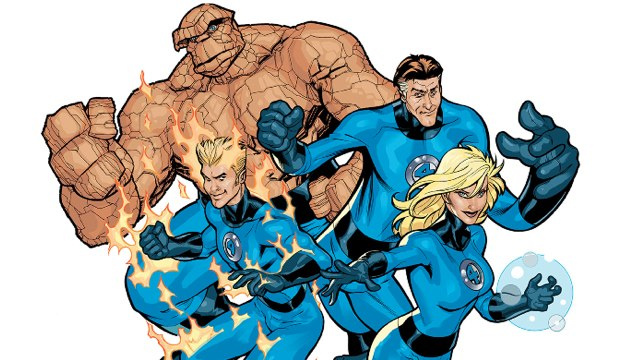 It's official: the Chronicle director will reinvent the Fantastic Four!