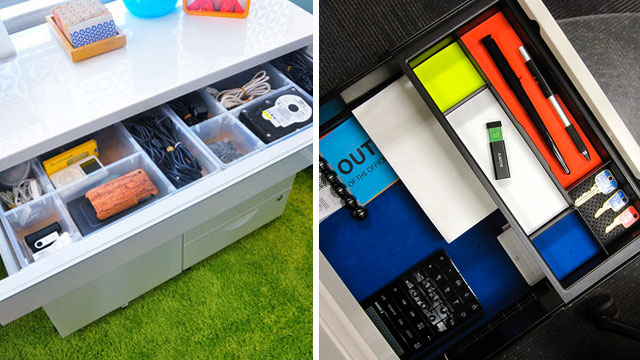 Click here to read Make the Contents of Your Drawers Organized and Easy to Find with Two Paper Tricks