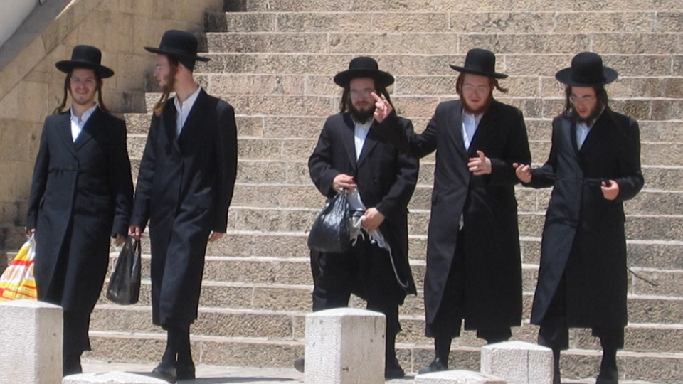 Elegant Gallery Images And Information Orthodox Jewish Women Dress Code
