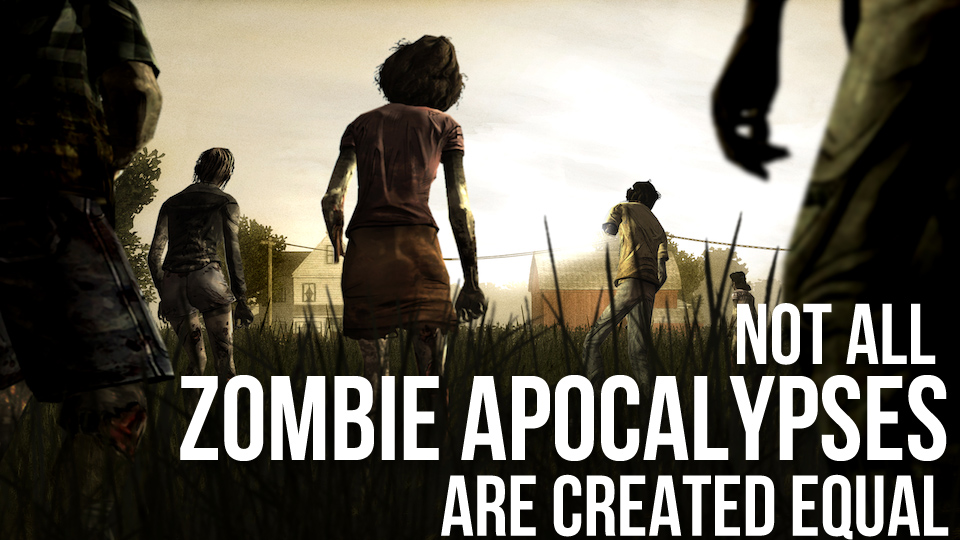 Click here to read 5 Reasons The &lt;em&gt;Walking Dead&lt;/em&gt; Game Is Better Than The TV Show