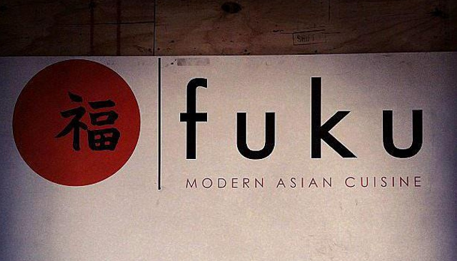 Florida Trademark Department to Japanese Restaurant Owner: Fuku