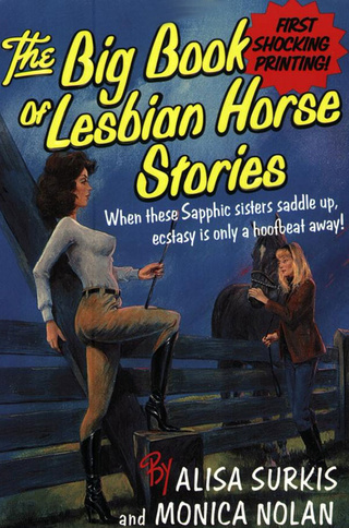The Worst Book Covers of All Time Have Destroyed My Faith In Humanity