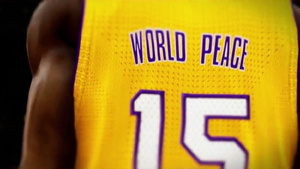 No Justice, No Peace, No Ring for the Lakers, Says NBA 2K12