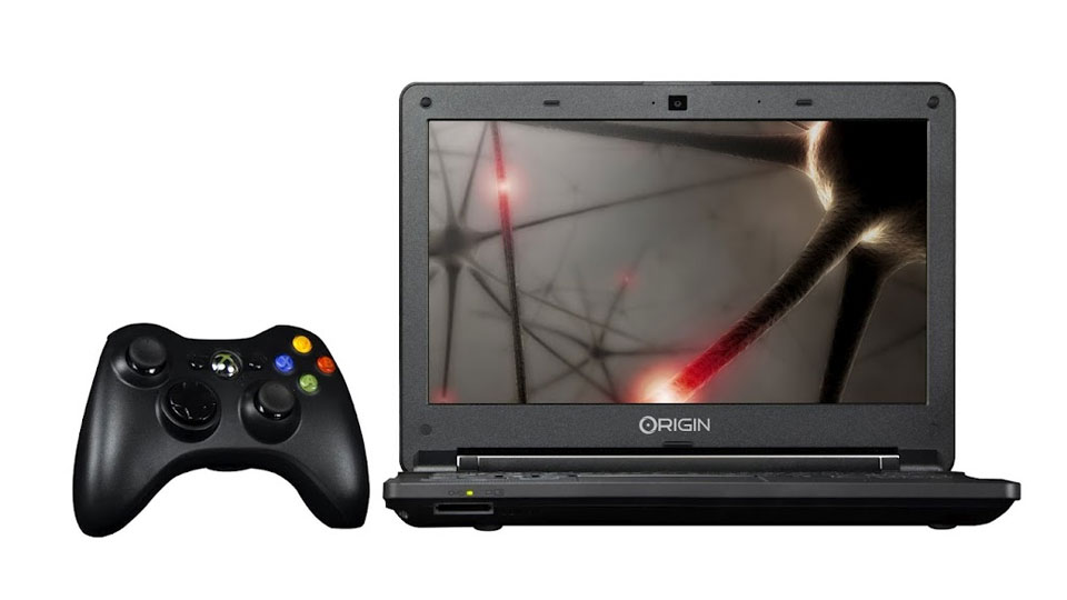 a new ultra compact gaming laptop rises kotaku australia. Black Bedroom Furniture Sets. Home Design Ideas
