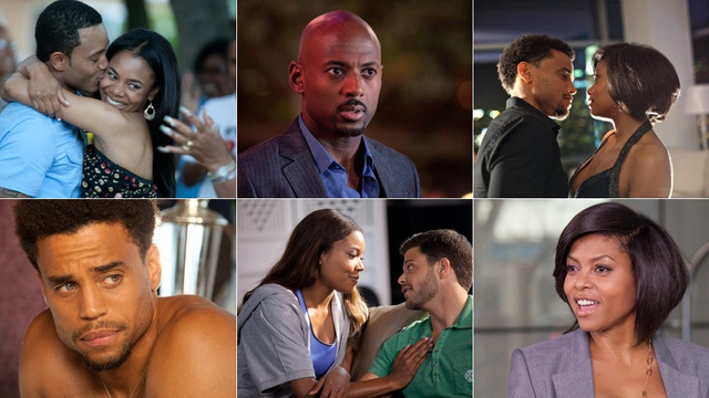 Why Think Like A Man Topped the Box Office Again and The Five-Year Engagement Bombed