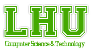 Plan Your Free Online Education at Lifehacker U: Spring Semester 2012