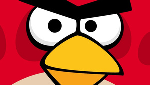 This Guy Created Angry Bird's Physics and All he Got Was This Lousy Sweatshirt