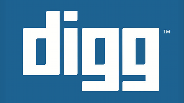 Is the Washington Post Hiring Digg's Entire Tech Team?