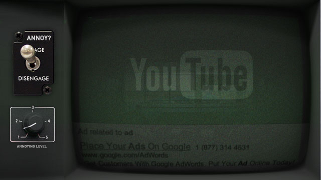 Click here to read How to Fix All of Your Biggest YouTube Annoyances: Hide Comments, Turn Off Autoplay, and More