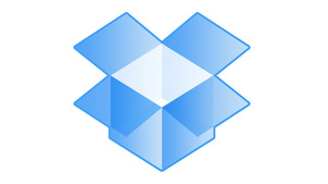 Apple Is Rejecting Apps That Use Dropbox Functionality