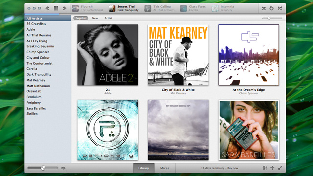 Clean Up and Organize Your Music Library This Weekend